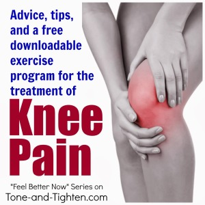 knee-pain-exercise-patellofemoral-syndrome-workout-1