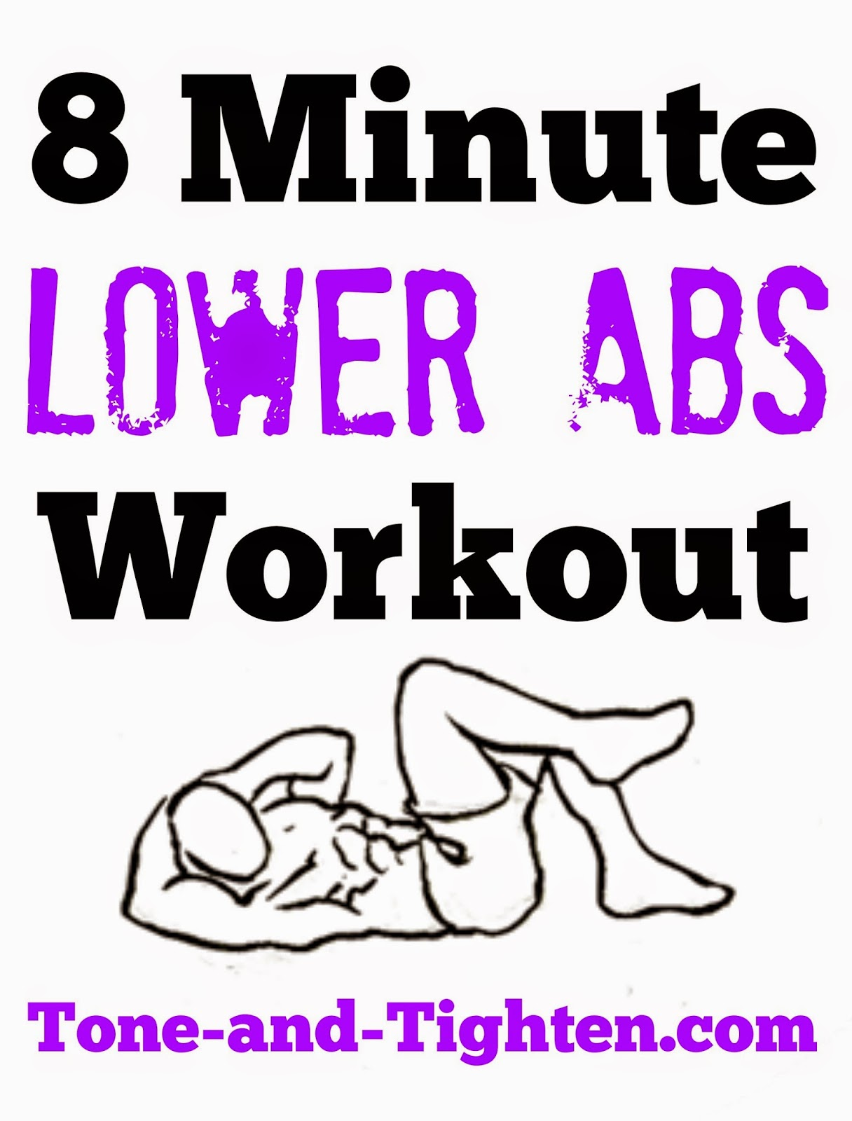 Be Sure To Follow On Pinterest Google And Facebook For More Workouts Fitness Ideas