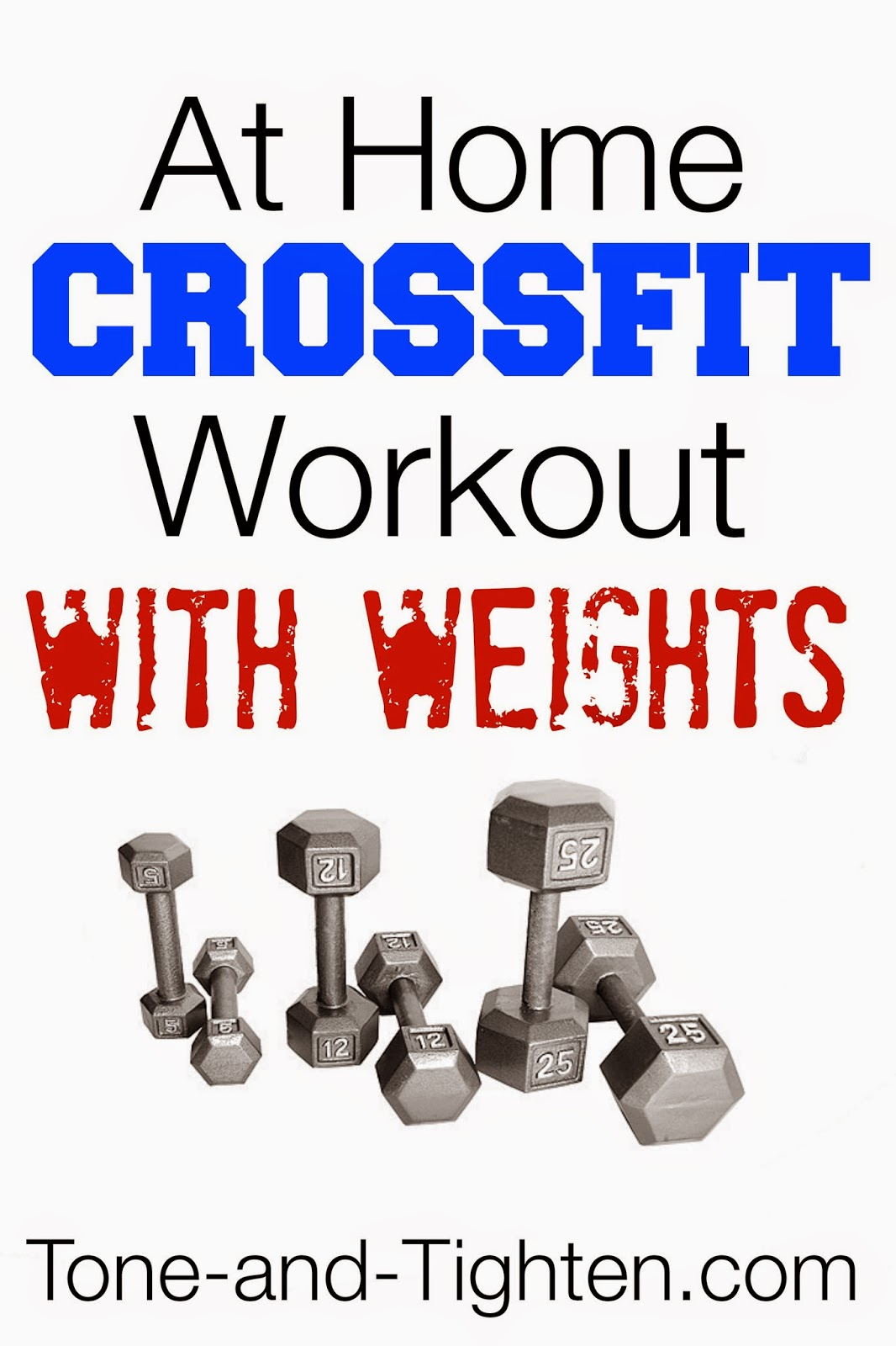 For Those Of You Who Haven T Heard About Cross Fit Training Let Me Break It Down S Basically A Workout That Is High Intensity And Constantly