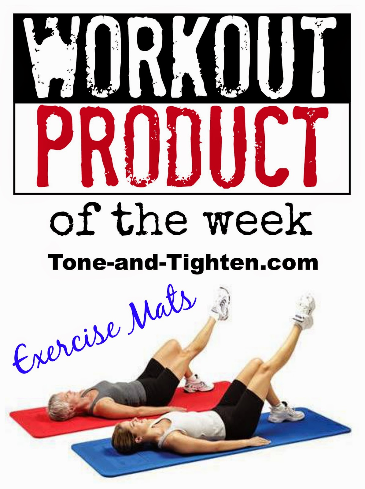 Best Workout Product For Your Home Gym Yoga And Exercise