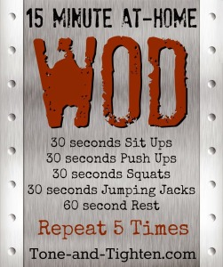 home-crossfit-WOD-workout-tone-tighten-minute2.jpg2