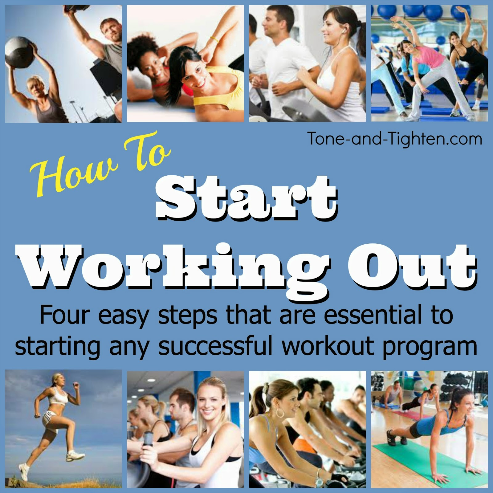 https://tone-and-tighten.com/2014/01/how-to-start-working-out.html