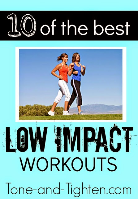 http://tone-and-tighten.com/search/label/Low%20Impact%20Workout