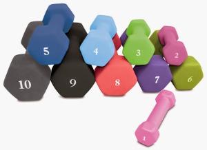 neoprene-dumbbells-1-3-5-7-9-lb-set-cap-barbell-sdn3-50set-864x629