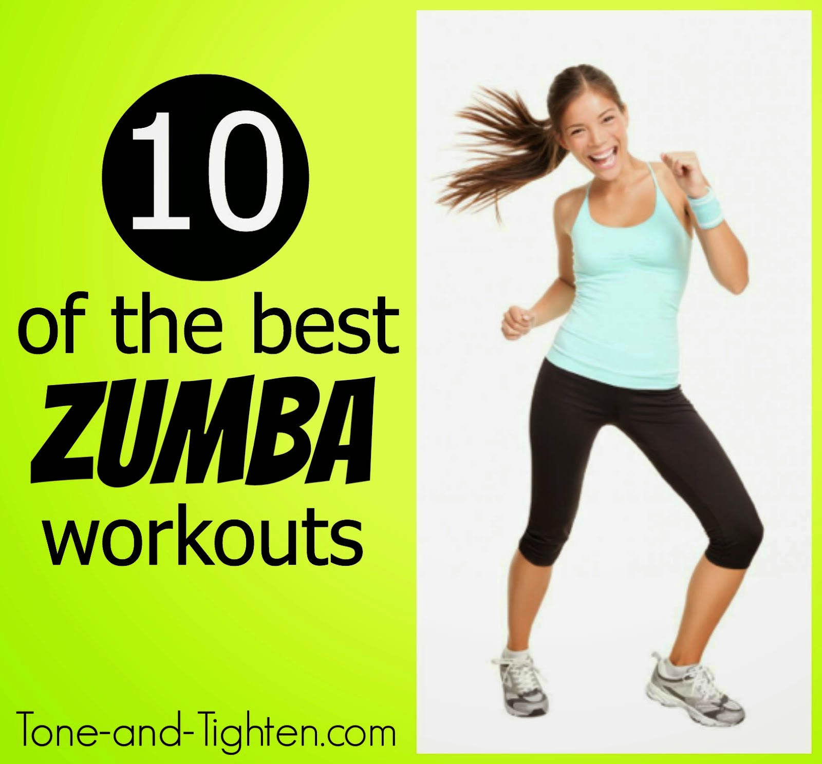 http://tone-and-tighten.com/2014/03/10-of-the-best-free-zumba-full-length-video-workouts-plus-instructional-video.html