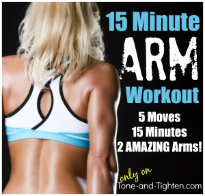 5-best-arm-exercises-15-minute-at-home-workout2