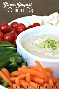 Greek-Yogurt-Onion-Dip-Recipe-Tone-and-Tighten1