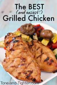 The-Best-and-Easiest-Grilled-Chicken-Recipe1