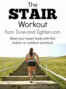 The-Stair-Workout-on-Tone-and-Tighten