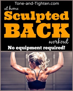 at-home-back-exercise-no-equipment-workout-tone-tighten-strength