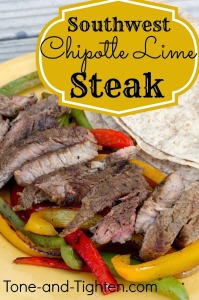 best-grilled-barbecued-steak-chipotle-lime-southwest-healthy-recipe-skinny-tone-and-tighten.jpg