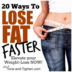 best-way-to-lose-fat-weight-burn-calories-loss-exercise-fitness-tone-and-tighten1.jpg1