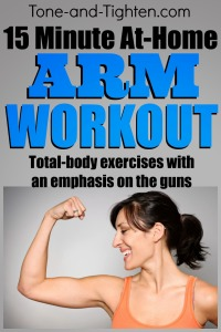 quick-at-home-arm-workout-routine-tone-and-tighten1