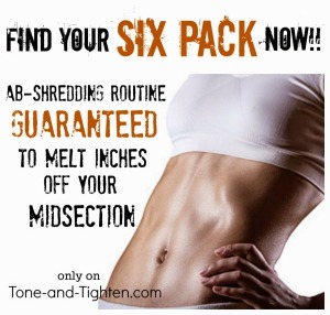 six-pack-ab-exercise-routine-tone-and-tighten
