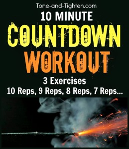 10-minute-at-home-workout-tone-and-tighten