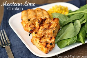 Mexican-Lime-Chicken-Recipe-Tone-and-Tighten