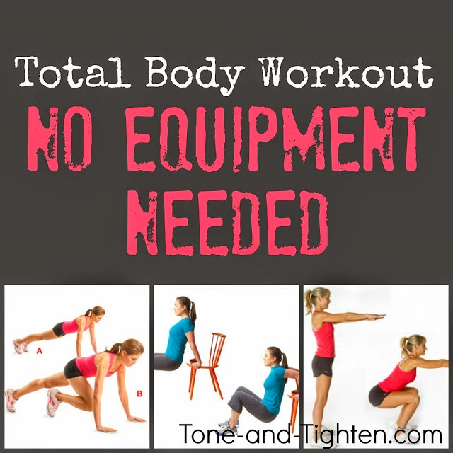 http://tone-and-tighten.com/2013/11/the-ultimate-bodyweight-workout-no-equipment-needed.html