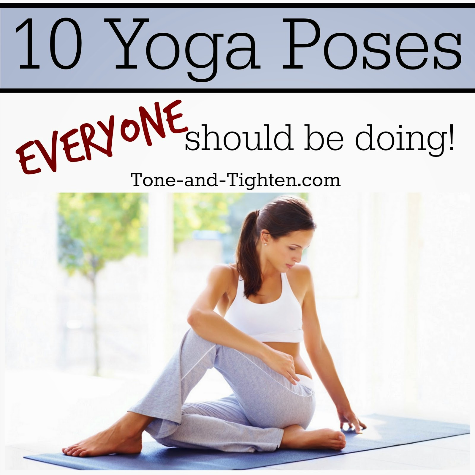 When Looking For A Killer Workout That Combines Strength With Flexibility One Needs Not Look Any Further Than Yoga I Have Been To Classes Before Where