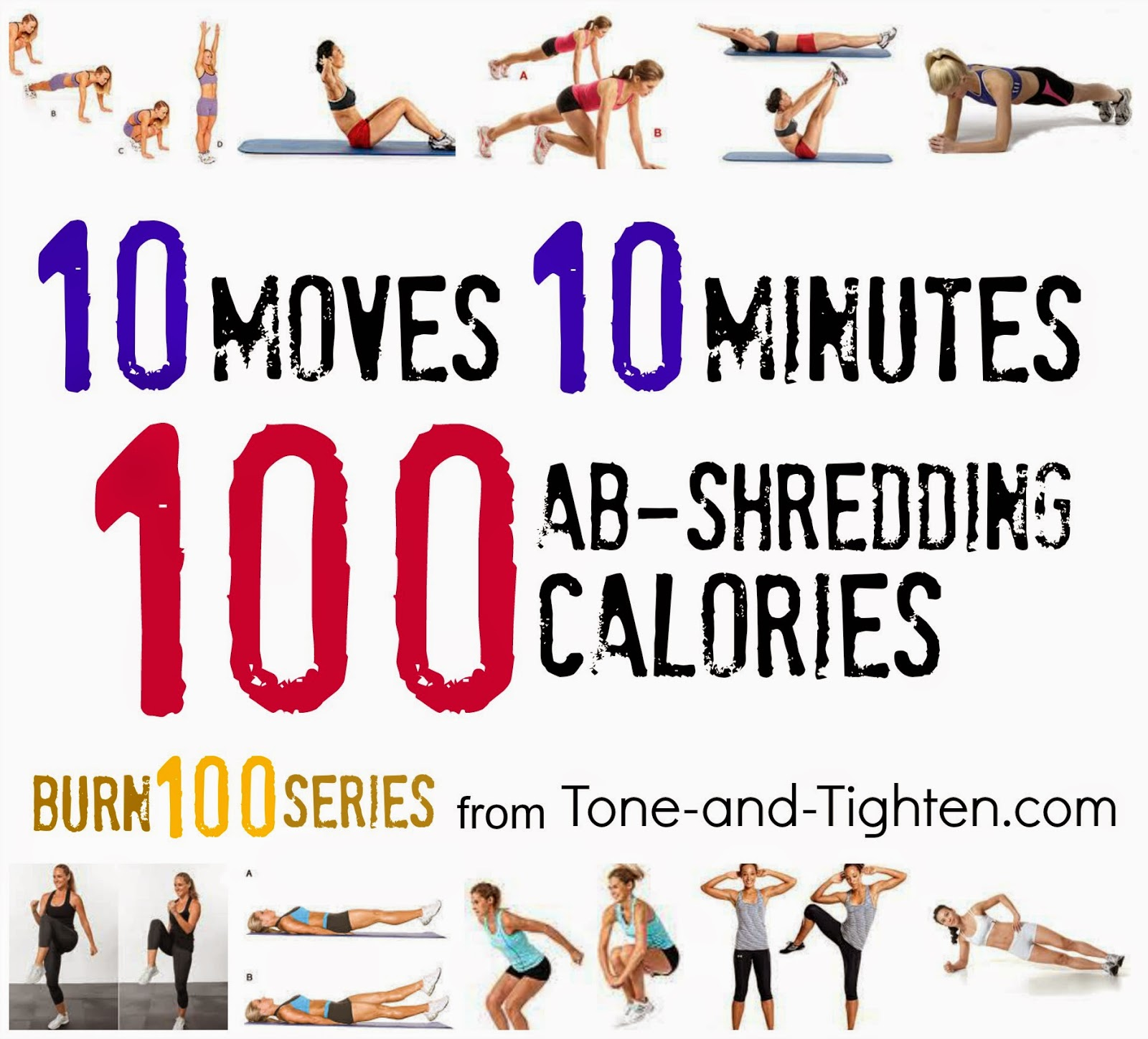 http://tone-and-tighten.com/2013/10/burn-100-calories-in-10-minutes-with-this-killer-ab-workout.html