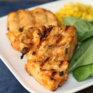 grilled-mexican-chicken-square