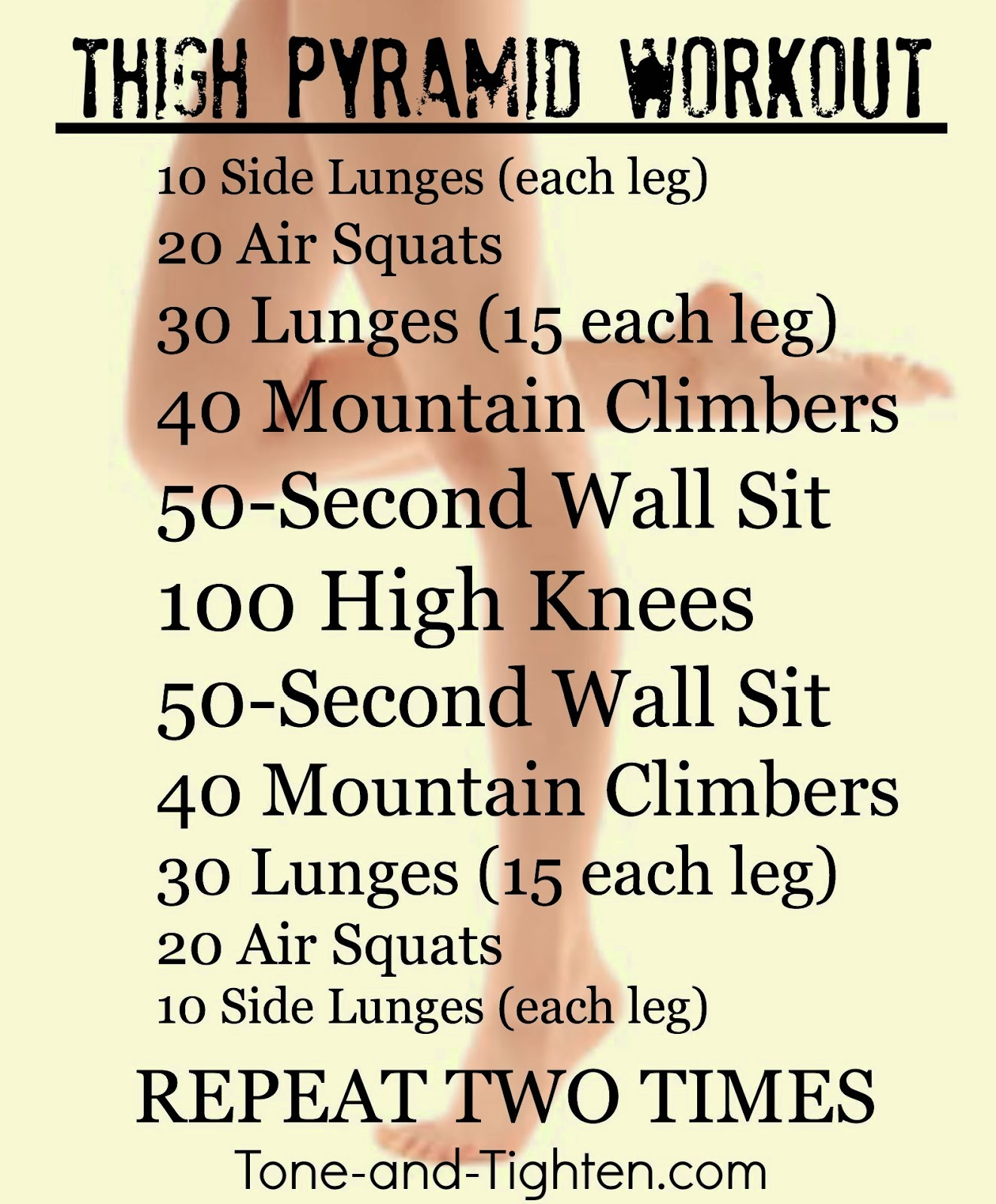 http://tone-and-tighten.com/2014/01/thigh-pyramid-workout.html