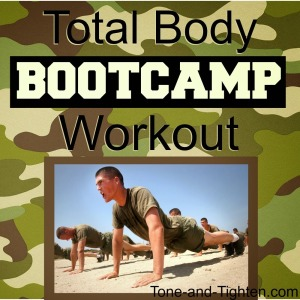 total-body-outdoor-bootcamp-workout-tone-and-tighten