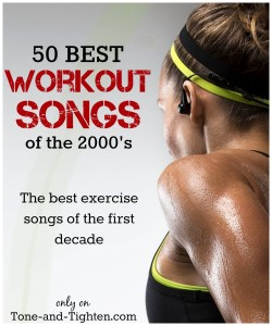 best-songs-2000-greatest-workout-exercise-2000's-music-tone-and-tighten