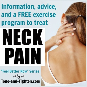 best-treatment-exercise-neck-pain-at-home-stretch-exercise-advice-how-to-tone-and-tighten1