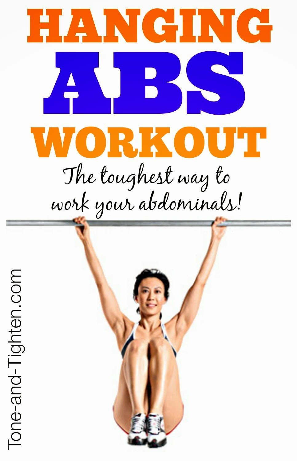 5 Best Ab Workouts For Men Exercises