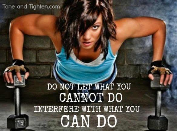 http://tone-and-tighten.com/2013/09/fitness-motivation-push-your-limits-to-realize-your-potential.html
