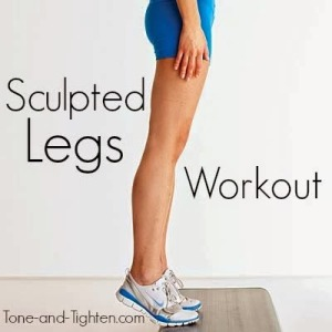 sculpted-legs-workout