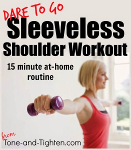 shoulder workout at home 10 best workouts at home tone and tighten 30783