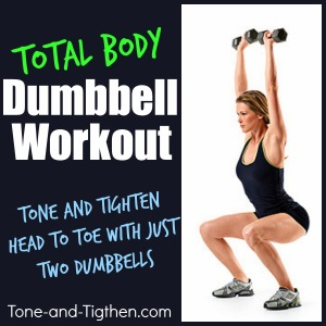 total-body-workout-dumbbell-gym-exercise-fitness-weights-free-tone-and-tighten