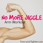 No-More-Jiggle-Arm-Workout-Tone-and-Tighten