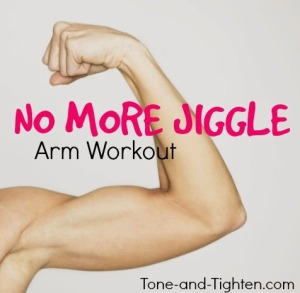strength training workouts for women  tone and tighten