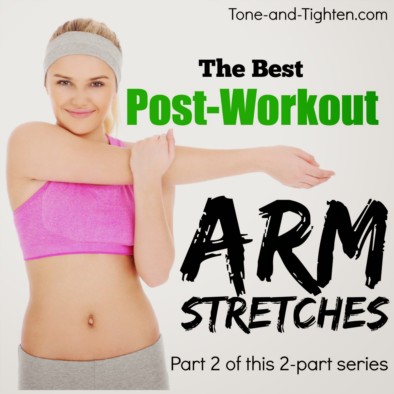 Best Stretches For Your Legs Post Workout Stretching To Keep You Limber And Pain Free