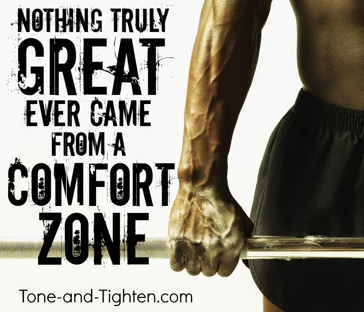 44 Inspirational Workout Quotes With Pictures To Getting: Keep Calm And Lift On Poster