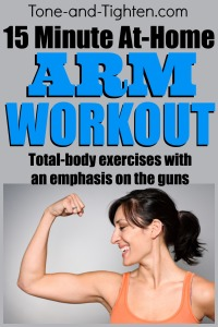 quick-at-home-arm-workout-routine-tone-and-tighten