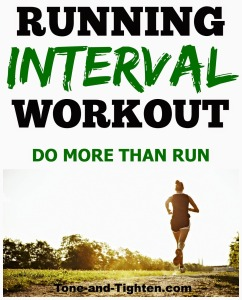 run-running-interval-workout-exercise-HIIT-increase-speed-tone-and-tighten3