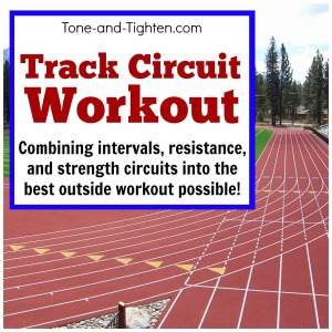 track-workout-interval-circuit-strength-outdoors-outside-tone-and-tighten