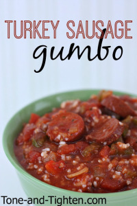 turkey-sausage-gumbo