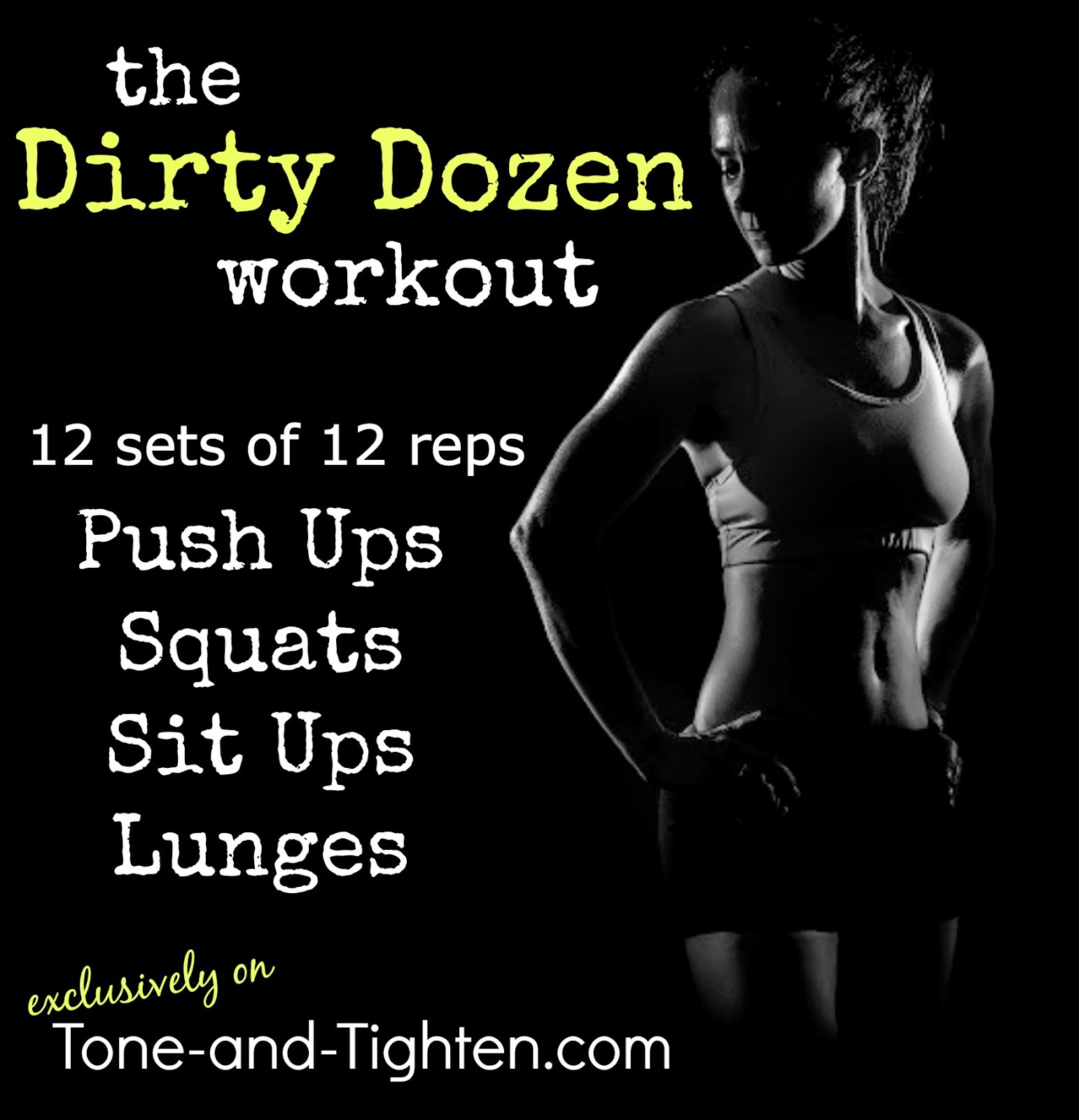 http://tone-and-tighten.com/2014/04/the-dirty-dozen-at-home-total-body-workout-from-tone-and-tighten.html