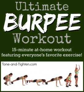 how-to-do-a-burpee-ultimate-burpee-workout-at-home-tone-and-tighten