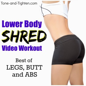 lower-body-shred-video-workout-tone-and-tighten