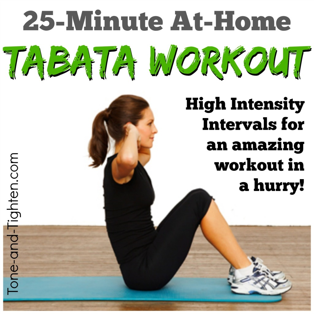 at-home-tabata-high-intensity-interval-hiit-workout-quick-tone-and-tighten.com