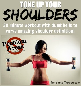 at-home-workout-to-tone-your-shoulders-exercise-dumbbell-tone-and-tighten