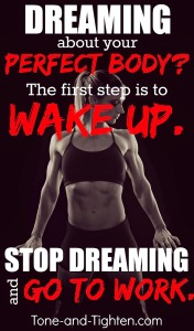 fitness-motivation-gym-inspiration-quote-saying-stop-dreaming-go-to-work-tone-and-tighten