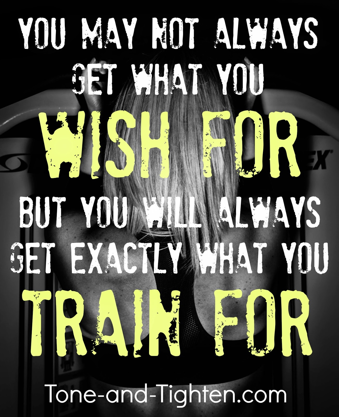Fitness Quotes: Right Now Is The Best Time To Start