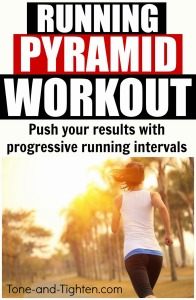running-interval-workout-tempo-run-hiit-tone-and-tighten