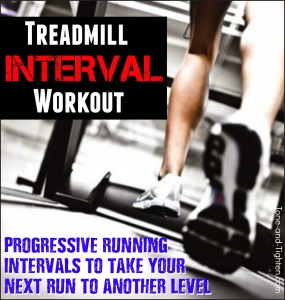 treadmill-running-interval-workout-exercise-mount-kilimanjaro-run-tone-and-tighten